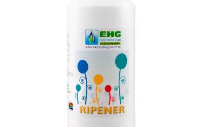 Ripener