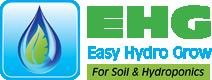 Easy Hydro Grow